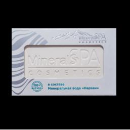 MineralSPA Cosmetic на основе Тамбуканской грязи и минеральных вод