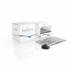 Маска грязевая косметическая «EVOLUCIA» в фирменной коробке саше 26 мл.10 шт